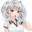 Cleist's avatar