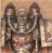 Primarch11's avatar
