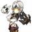 Mariewolf 94's avatar