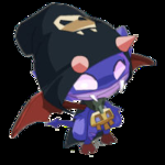 IrwineCDT's avatar