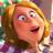 Megokac's avatar