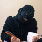 DanielCousland habitica's avatar