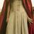 Hayda's avatar