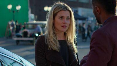 How 'Jessica Jones' Season 2 Changes Trish Walker's Origin Story