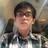 Hieulai's avatar