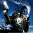 Haroldrocks's avatar