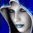Moraven12's avatar