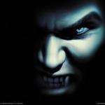 JEK's avatar