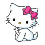 OOCharmmyKittyOo's avatar
