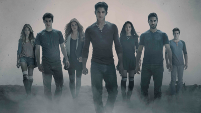 #MyFandom: An Interview with the 'Teen Wolf' Community