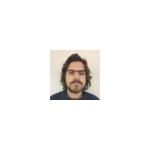 Sebastian.l.jackson.7's avatar