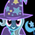 The great and powerful trixie56