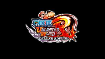 'One Piece: Unlimited World Red' Sails on Nostalgia