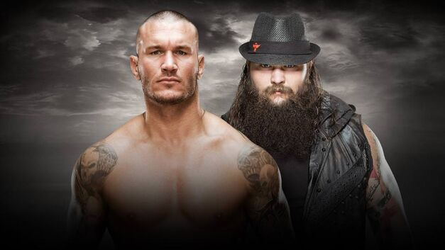 wwe-no-mercy-orton-wyatt