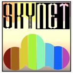 SkynetAB