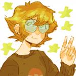 Amporaphobic's avatar