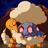 Cheliz Hyland's avatar