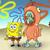 Spongewiki180