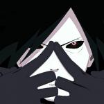 Tyler Gracyne's avatar