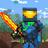 AdiTheMan11's avatar