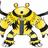 NightwingJay's avatar