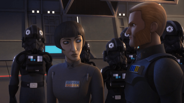 star-wars-rebels-the-antilles-extraction-governor-arihnda-pryce-and-agent-kallus
