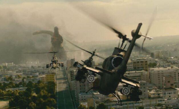 shin-godzilla-helicopters