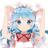 Nhocnobingox's avatar