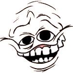 Xonius's avatar