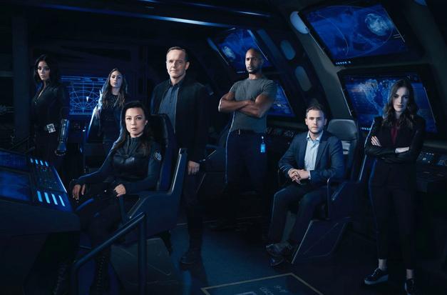 agents-of-shield-season-four-cast