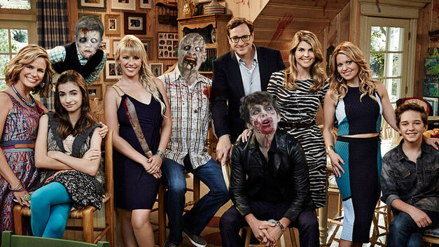 Fandom-Mashup-Zombies_Hero_Fuller-House