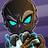 Rafael002's avatar