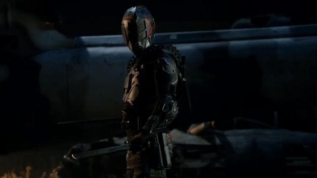 arrow-human-target-scimitar