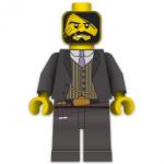 2ks4's avatar