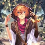 Alvoquez's avatar