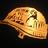 Spliffy33's avatar