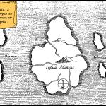 AtlantisNemo