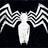 Gphoenix51's avatar