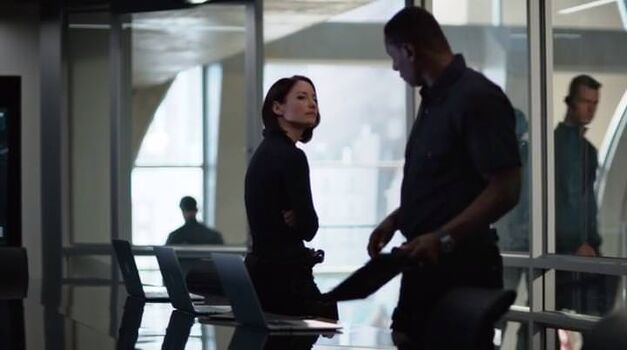 supergirl-alex-confronts-hank