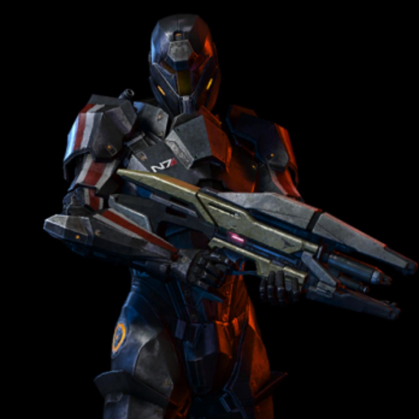 THORAXtheIMP's avatar