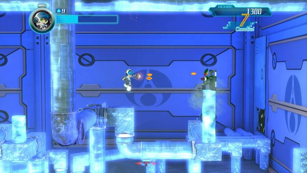 mighty-no-9-stage-ice