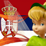 Cartoons Serbia's avatar
