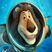 Tegar.paddlepop's avatar