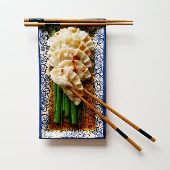 pork-ginger-dumplings