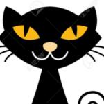 Historyfan15's avatar