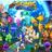 Sonicthehedgehog315's avatar