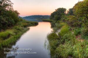 The-Marshland-Sunrise-1024x682