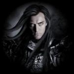 Dark Lord Mairon's avatar