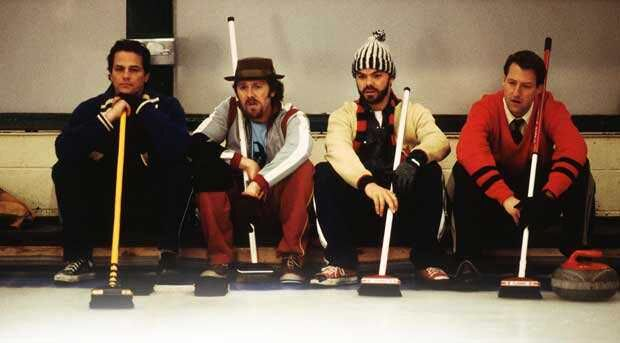 men-brooms