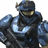 Zweb262's avatar